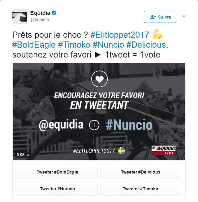 equidia1