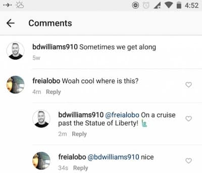 instagram-commentaires-imbriques-1