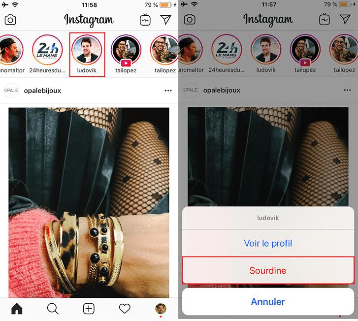 10 Astuces Méconnues Pour Les Stories Instagram Pellerin